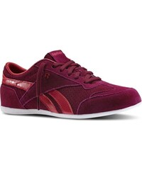 Reebok LUCKY WISH SEASONAL EUR 37 (4 UK women)