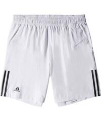 adidas RESPONSE SHORT bílá XL