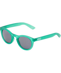 Vans SHADY LANE SUNGLASSES zelená OSFA