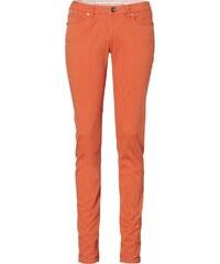O'Neill LW FAV 5-POCKET PANTS oranžová 26