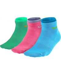 Nike 3PPK WOMEN'S LIGHTWEIGHT QUART M