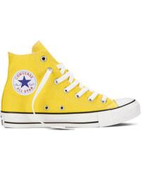 Converse CHUCK TAYLOR ALL STAR žlutá EUR 37