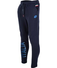 Lotto PANTS TEAMCUP ITA LINE S