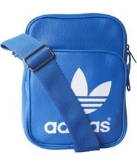 adidas MINI B CLASSIC modrá NS