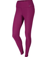 Nike LEGEND 2.0 TI POLY PANT růžová M