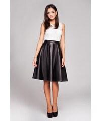 FIGL Dámská sukně M164 black