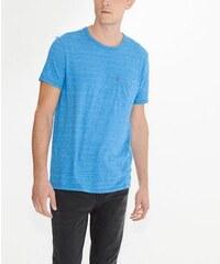 T-Shirt LEVI'S® blau L,M,S,XL,XXL