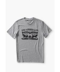 T-Shirt LEVI'S® grau L,M,S,XL,XXL