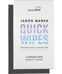 Jason Markk Premium Shoe Cleaning Wipes