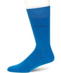 Calvin Klein socks Herren Socke ECL117