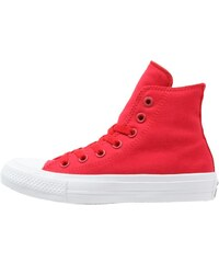 Converse CHUCK TAYLOR ALL STAR II Sneaker high royal red