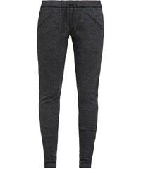 Calvin Klein Jeans GIA Jogginghose grey