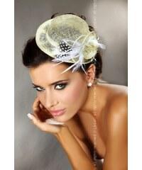 Ozdoba Mini top hat 30 - Livia Corsetti