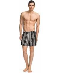 Pánské plavky 58257W3 - Calvin Klein