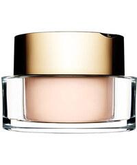 Clarins Multi-Eclat Loose Powder 30g Make-up W - Odstín 01 Light