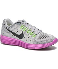 Nike - Wmns Nike Lunartempo - Sportschuhe für Damen / grau