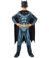 Rubies Batman DC Comics Classic Child - L 8 - 10 roků