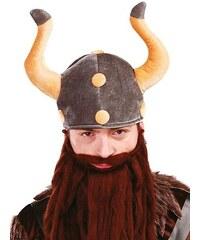 Látková helma VIKING