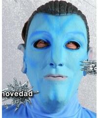 Fiestas Guirca Maska AVATAR muž