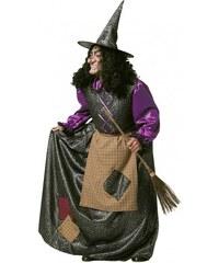 Stamcos Stará čarodějnice