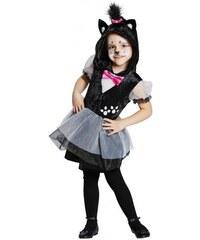 Rubies Kostým kočička - 104