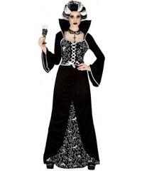 Fiestas Guirca Lady vampire