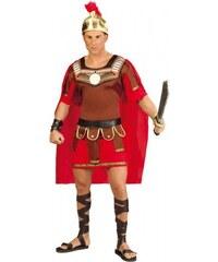Fiestas Guirca Římský bojovník