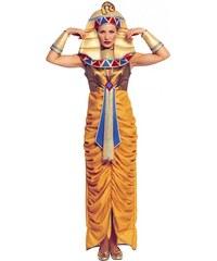 Stamcos Cleopatra - kostým
