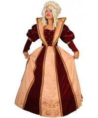 Stamcos Lady II - kostým