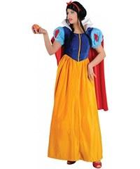 Stamcos Sněhurka - kostým