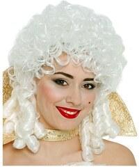 Fiestas Guirca Paruka dámská Angelika