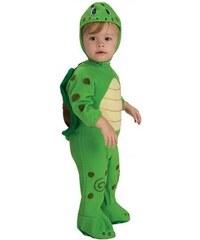 Želva - kostým pro nejmenší - 1 - 2 roky