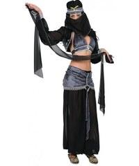 Stamcos Tanečnice BELLY - kostým