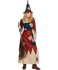Čarodějnický klobouk vel. 56