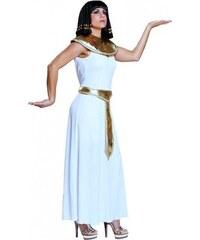 Kostým Kleopatry - 36