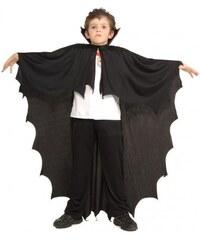 Rubies Karnevalový kostým - upíří plášť