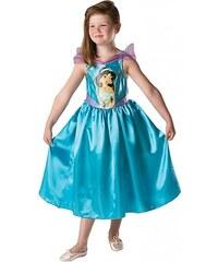 Rubies Princezna Jasmína (Aladin) - kostým - LD 7 - 8 roků