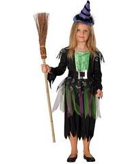 Rubies Zauberhexe - kostým na karneval - 104