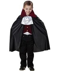 Rubies Dracula kostým pro děti - 104