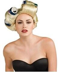 Rubies Lady Gaga Soda Can Wig - licenční paruka
