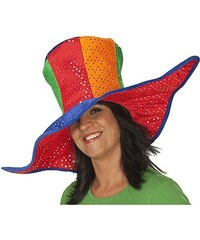 Dámský klobouk Magic