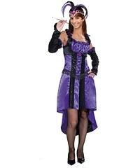 Showgirl - kostým - 36