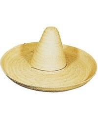 Mexický klobouk průměr 50cm