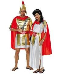 Říman - kostým - 48