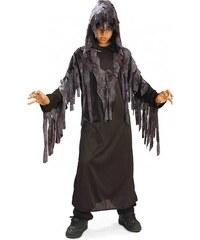 Karnevalový kostým Midnight Ghoul - LD 7 - 8 roků