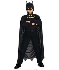 Rubies Batman - licenční kostým