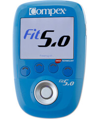Compex Fit 5.0 Muskelstimulator