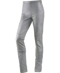 DEPT Jeggings Damen