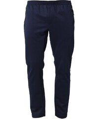 Polo Sport Ralph Lauren TRACK Jogginghose french navy
