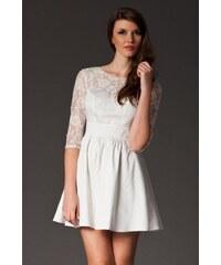 Dámské šaty 144 - Figl
